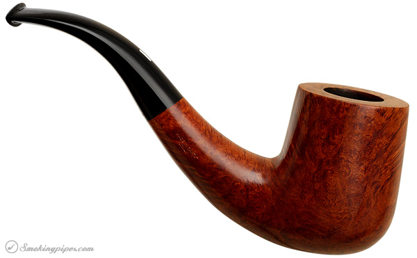 Italian Estate Castello Trademark Bent Billiard (KKKK)