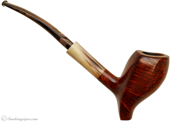Italian Estate Il Duca Smooth Elephant