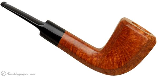 Italian Estate Tom Spanu Smooth Paneled Dublin (F2) (Unsmoked)