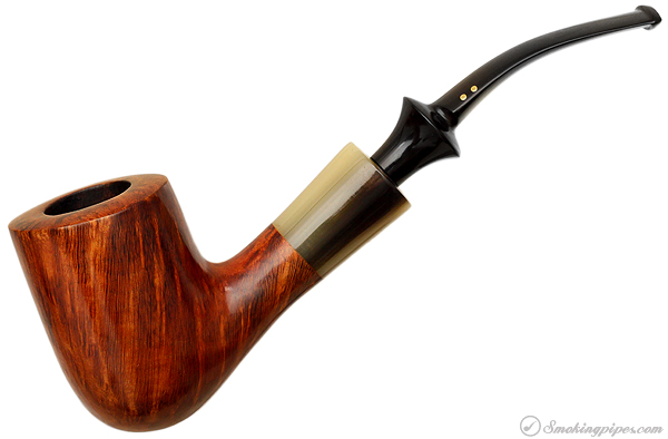 Savinelli Nonpareil Smooth (9101)