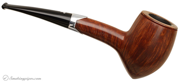 Italian Estate Ser Jacopo Smooth Picta 14 with Silver