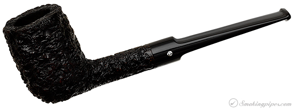 Italian Estate Castello Sea Rock Briar (SC) (16)