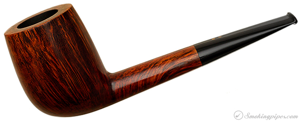 Italian Estate Radice NUT Smooth Billiard (G)