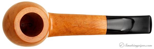Italian Estate Castello Trademark (84) (KKK) (circa 1980) (Unsmoked)