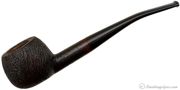 Savinelli Extra Rusticated (304 KS)