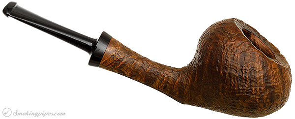 Italian Estate Gamboni Sandblasted Freehand (Putting Green) (2013)