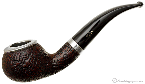 Brebbia Sabiatta with Rim Cap (601)