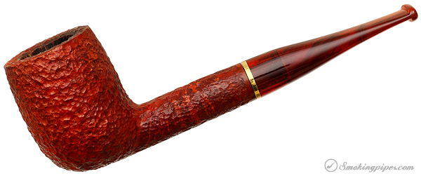 Savinelli Orient Rusticated (111 KS) (6mm)