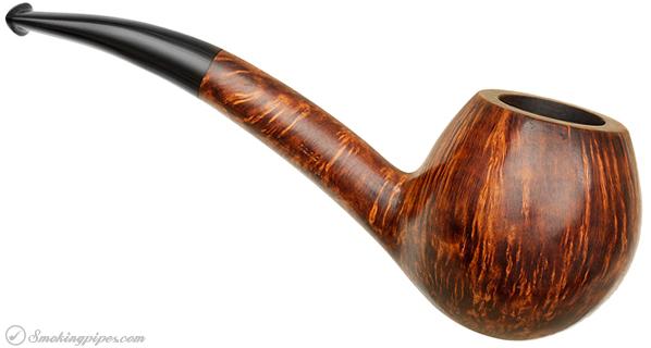 Italian Estate Radice Smooth Hawkbill