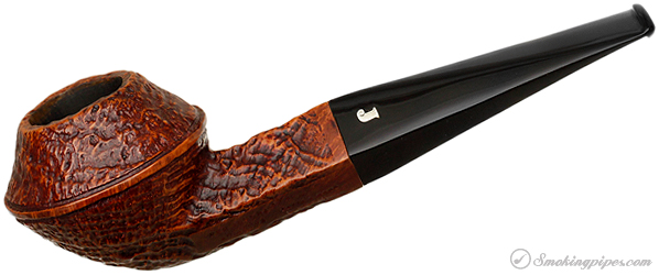 Italian Estate Ser Jacopo Sandblasted Bulldog
