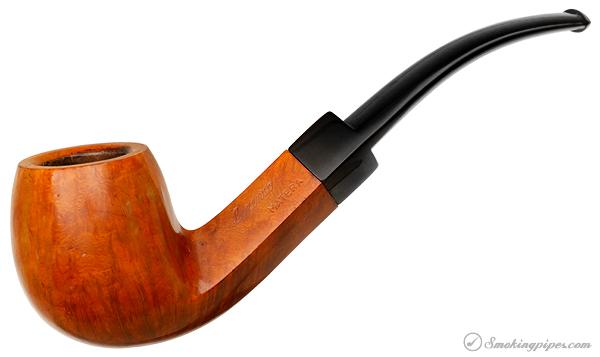 Lorenzo Matera Standard Smooth Bent Billiard (738)