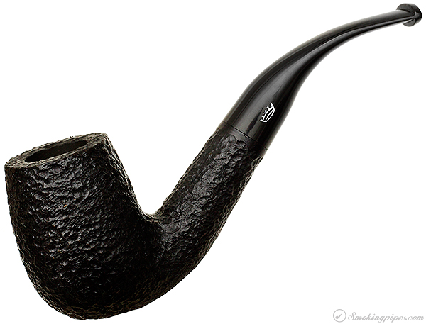 Savinelli Baronet Bruyere (606 EX)