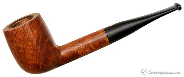Savinelli Spring Smooth Billiard (111 KS) (6mm)