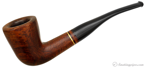 Mauro Armellini Verona Smooth Bent Dublin (302)