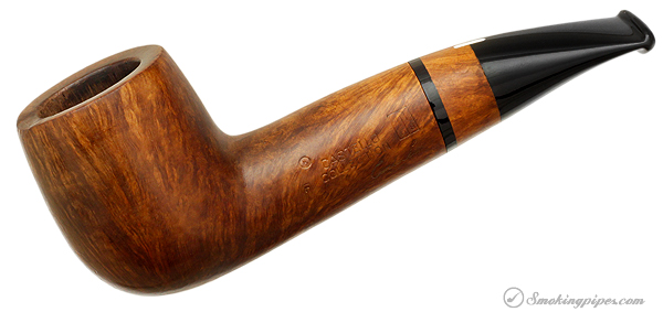 Italian Estate Castello Collection Billiard (F) (K) (2005)
