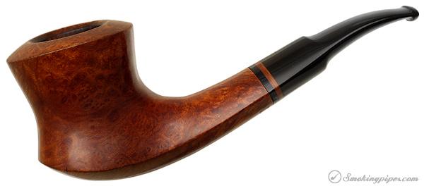 Jirsa Smooth Cauldron (164)