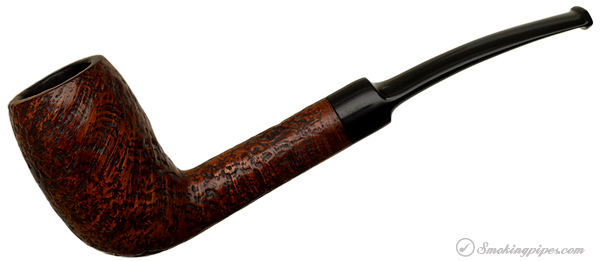Amphora X-tra Sandblasted Billiard (734)