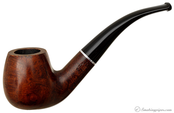 P.T.M. Smooth Bent Apple (708)