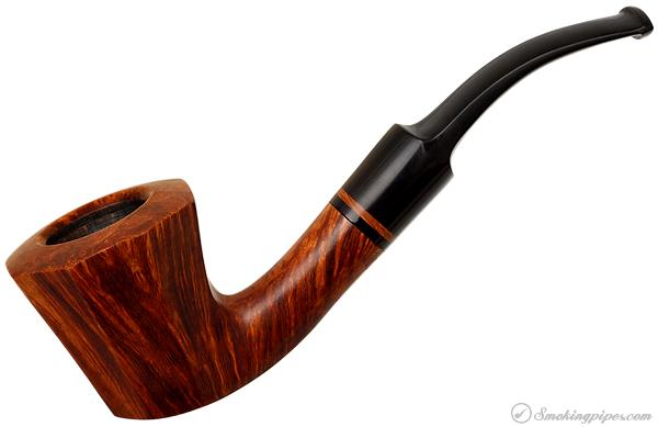 Jirsa Smooth Bent Panel Dublin (161)