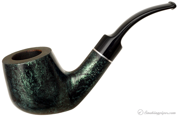 Hilson Scala Smooth Bent Billiard Sitter (304) (9mm)