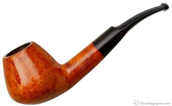 Hilson Olympiad Smooth Bent Brandy (506)
