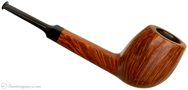 Misc. Estate Peter Matzhold Smooth Billiard (E) (2006)
