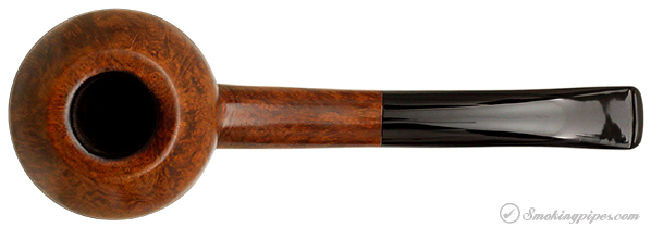 Misc. Estate Ronny Thunér Smooth Rhodesian