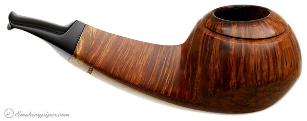 Misc. Estate Michail Revyagin Smooth Asymmetrical Bulldog (2008)