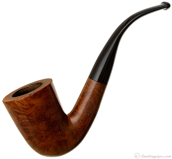 The Tinderbox Selected Smooth Bent Dublin