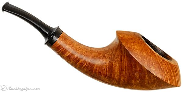 Misc. Estate Sergey Cherepanov Smooth Horn