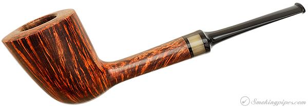 Misc. Estate Gregor Lobnik Smooth Dublin with Horn
