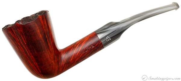 Alpha Handmade Smooth Bend Dublin