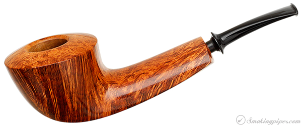 Misc. Estate Peter Matzhold Smooth Bent Dublin