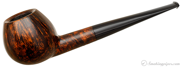 Misc. Estate Lomma Smooth Apple