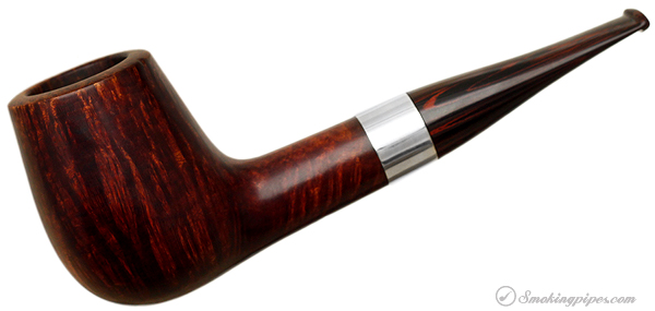 American Estate Tony Rodriguez Smooth Billiard with Silver Band