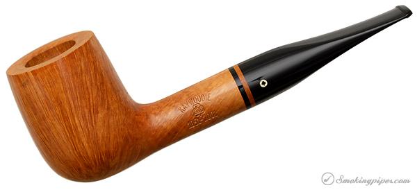Kaywoodie 1851-2001 Smooth Billiard (24) (Unsmoked)
