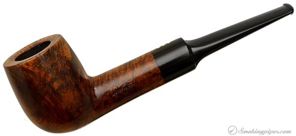 Pipe by Lee Limited Edition Smooth Billiard (Three Star)