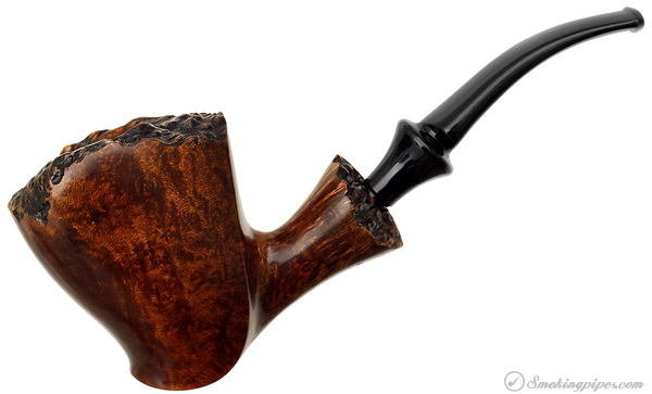 Randy Wiley Smooth Freehand (44)