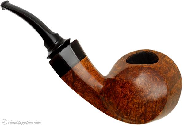 American Estate Scott Klein Smooth Blowfish (Unsmoked)