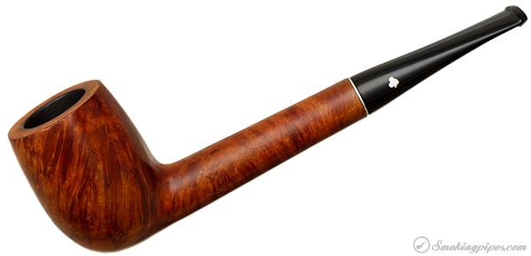 Kaywoodie Standard (76B)