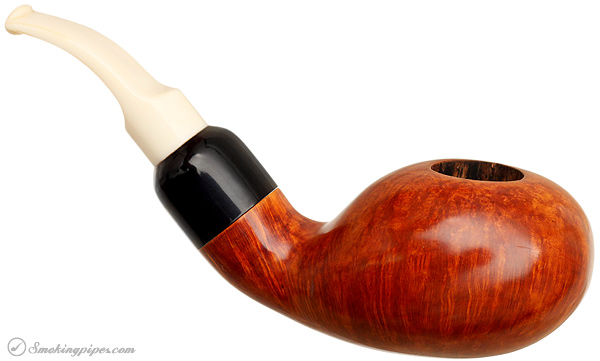 American Estate Eric Heberling Smooth Bent Tomato (142)