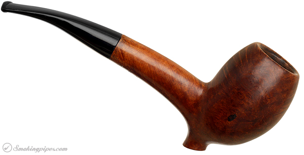 American Estate Mark Tinsky Smooth Cutty Pristine (5) (X) (Star)
