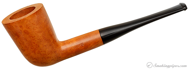 "American Estate Wilke Smooth Dublin ""From Tommy 12-2-89"" (Unsmoked)"