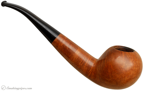 American Estate Andrew Marks Smooth Bent Apple