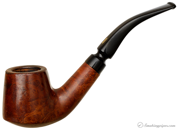 Jobey Flamata Smooth Volcano (230)