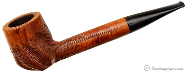 Custom-Bilt Carved Liverpool