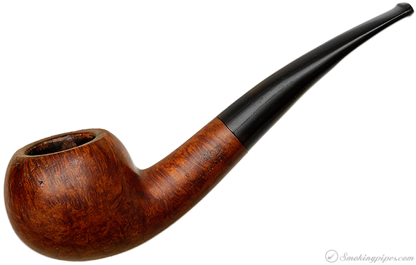 Pipe by Lee Limited Edition Smooth Bent Apple (**)