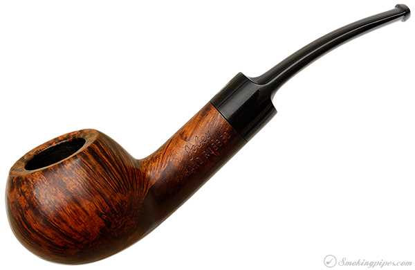 Jobey Hand Rubbed Bent Apple (160)