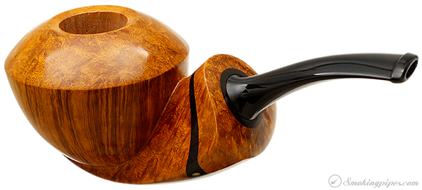 American Estate Maigurs Knets Smooth Rhodesian with Mother of Pearl (310) (Unsmoked)