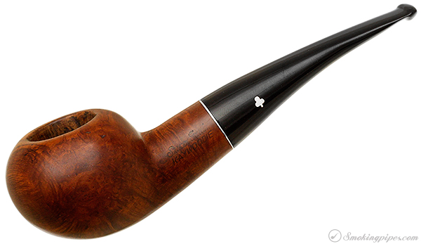 Kaywoodie Super Grain Smooth Author (13B) (Stinger Cut)